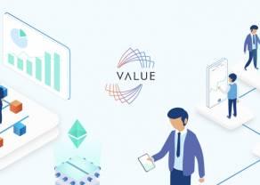 Inwestorzy zaufali Value. W ramach STO pozyskano 1,6 miliona euro