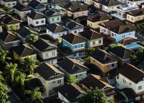 Inwestowanie dywidendowe jako alternatywa dla mieszkań na wynajem?