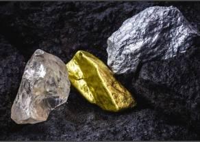 Inwestowanie w długim okresie: złoto jako filar strategii zarządzania rezerwami przez NBP. Nie wszystko, co się lśni, jest złotem?