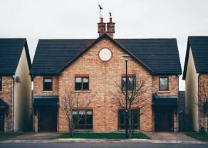 Inwestowanie w nieruchomości - czy lokalizacja jest ważniejsza niż cena? Czy istnieje idealna lokalizacja nieruchomości, która przyniesie gwarantowany zysk?
