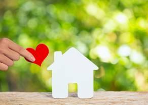 Szukasz najlepszej lokaty dla Twojego kapitału? Inwestowanie w nieruchomości - ile możesz na tym zarobić?