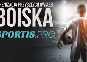 Inwestuj w karierę przyszłych gwiazd footballu!   Wywiad z  twórcami projektu Sportis PRO