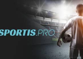Inwestuj w przyszłe gwiazdy piłki nożnej dzięki Sportis Pro i tokenom TRANSFER