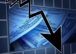 Inwestycja w kryptowaluty – firma oszukała inwestorów