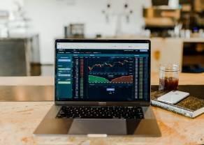 Inwestycje online – jak sprawić, żeby były bezpieczne?