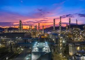 Inwestycje polskiej chemii nie zwalniają