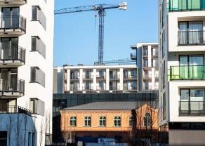 Inwestycje w nieruchomości w czasach pandemii: Lokal użytkowy lepszą szansą na zysk niż mieszkanie?