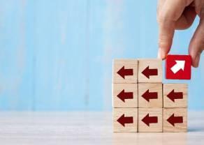 Inwestycyjno-gospodarcze podsumowanie tygodnia: rotacja do spółek defensywnych