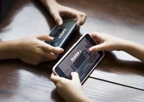 IPO AppLovin - firma liczy na wycenę około 28,3 miliarda dolarów (USD)! Gigant aplikacji mobilnych debiutuje na Nasdaq