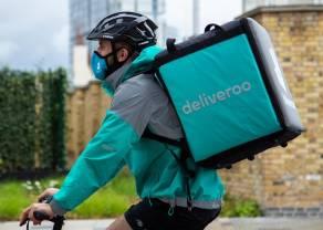 IPO Deliveroo jeszcze w tym roku! Co warto wiedzieć o spółce?