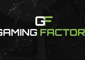 IPO Gaming Factory. Czy warto zainteresować się debiutem kolejnej spółki gamingowej na warszawskim parkiecie?