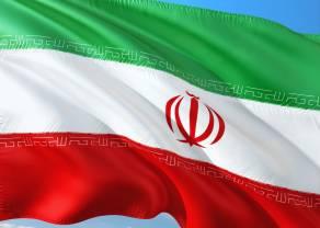 Iran kontra Bitcoin - Państwo idzie na wojnę z kryptowalutami