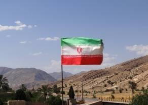 Iran ucieka w kryptowaluty w obawie przed sankcjami