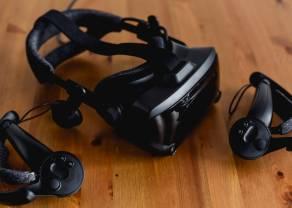Iron VR od Carbon Studio zapowiada emisję akcji i plany debiutu na rynku NewConnect