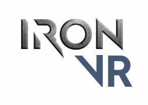 Polski gaming rośnie! Iron VR w ramach emisji akcji pozyskało aż 2,5 mln zł!