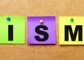 ISM Manufacturing osuwa się ze szczytów! Co to może oznaczać dla amerykańskiego rynku akcji?