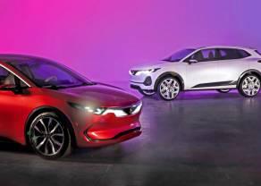 Izera, czyli Tesla po polsku. Co już wiemy o państwowym samochodzie elektrycznym?
