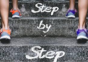 Jak analizować wykres krok po kroku?