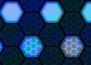 Jak blockchain wpłynie na globalny handel