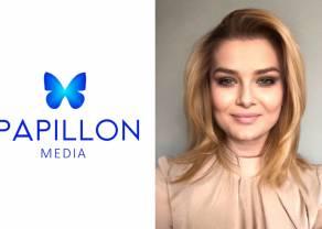 Jak budować wiarygodny wizerunek marki w sieci? – wywiad z Eweliną Jurczyńską, właścicielką agencji marketingowej Papillon Media