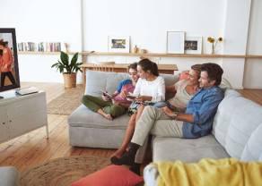 Jak chronić dzieci w sieci? Kontrola rodzicielska w praktyce