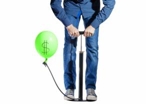 Jak chronić się przed inflacją? Przed nami intrygująca druga połowa roku!