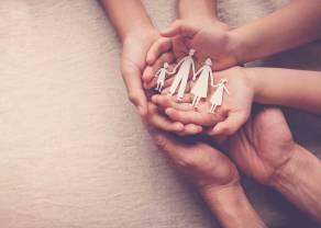 Jak deweloperzy dbają o potrzeby rodzin z dziećmi? Sonda wśród czołowych polskich deweloperów