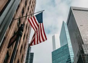 Jak długo inwestorzy mogą negować złe informacje? Notowania giełdowe