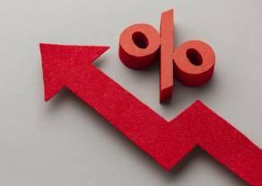 Jak długo potrwa el dorado z niemal zerowymi stopami procentowymi? Bardzo tanie kredyty powodują boom na rynku mieszkaniowym! Co jednak w sytuacji, gdy kredyt zdrożeje?