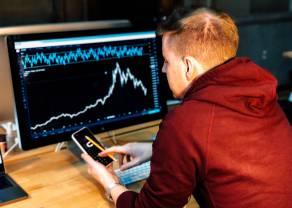 Jak dokonywać transakcji w optymalnym miejscu i czasie?