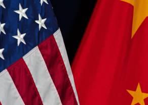 Jak długo potrwa spór gospodarczy między USA i Chinami - ryzyko polityczne dla rynków