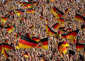 Jak duże spustoszenie zrobił koronawirus w Niemczech? Sprawdzamy wskaźnik PMI i rynek pracy