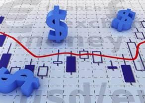 Dźwignia finansowa - jak działa?