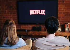 Jak działa Netflix? Czy Disney ma szansę go przegonić i jak my możemy na tym zarobić?