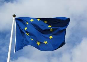 Jak ESMA zamierza zabezpieczyć europejskich inwestorów?