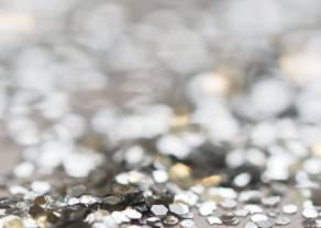 Jak i dlaczego inwestować w srebro?