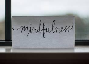 Jak i po co ćwiczyć mindfulness? Medytacja sposobem na lepszy trading #2 PODCAST