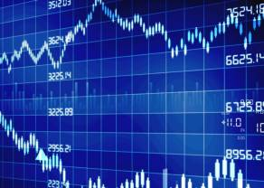 Jak interpretować wykresy? 7 narzędzi analizy technicznej