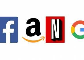 Jak inwestować w 4 spółki jednocześnie? Poznaj indeks FANG