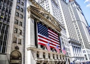 Jak inwestować w akcje w Stanach Zjednoczonych?