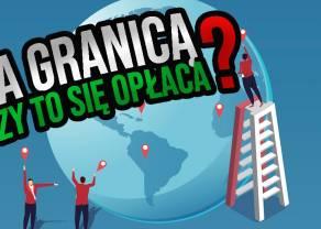 Jak inwestować w akcje zagraniczne i ETF-y w Polsce?