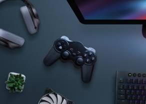 Jak inwestować w gaming? Sposoby inwestowanie a branże gier [Kontrakty CFD na akcje, Akcje, USGAME CFD]