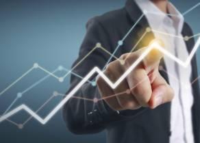 Jak inwestować w polskie spółki? Analiza techniczna polskiej giełdy