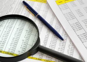 Jak inwestować w zgodzie z funduszami? Futures i raporty COT