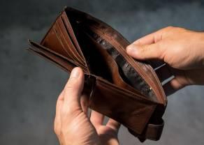 Jak inwestować z małym kapitałem?