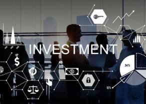 Jaki sposób na lokowanie kapitału wybierają Polacy? Oto najlepsze opcje inwestowania według Polaków. Zwycięzca jest jeden!