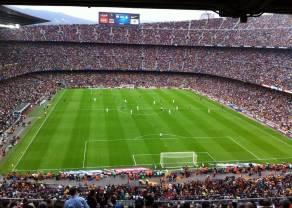 Jak katalońskie referendum wpływa na rynki i co mają do tego mecze piłkarskie?