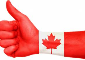 Jak kształtuje się inflacja w Kanadzie? Sprawdzamy wskaźnik CPI
