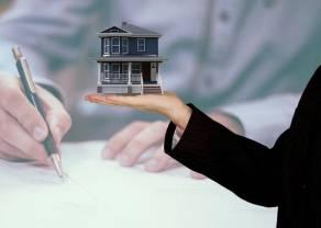 Jak kupić i szybko sprzedać z zyskiem nieruchomości inwestycyjne?