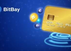 Jak kupić kryptowalutę za pomocą karty kredytowej lub debetowej? Czy jest możliwość zakupu poprzez Mastercard w PLN lub EUR?